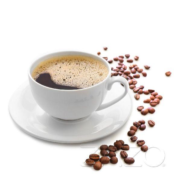 Coffee Zazo Liquid