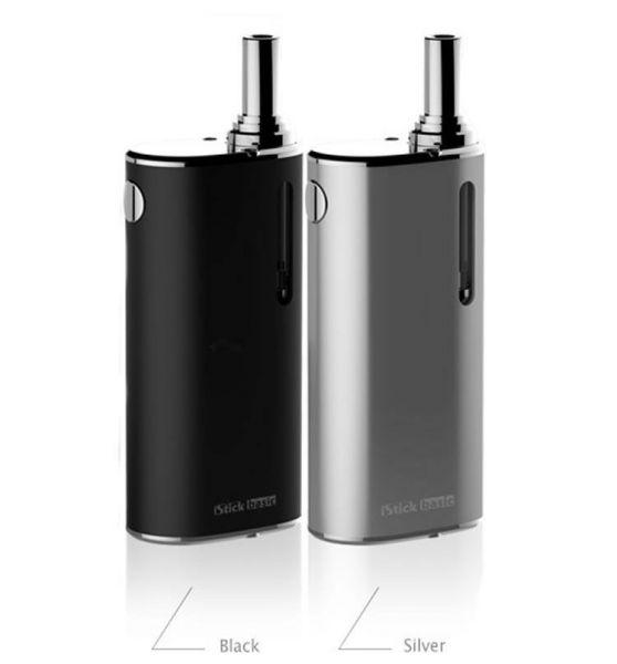 Eleaf iStick Basic Kit GS-Air2