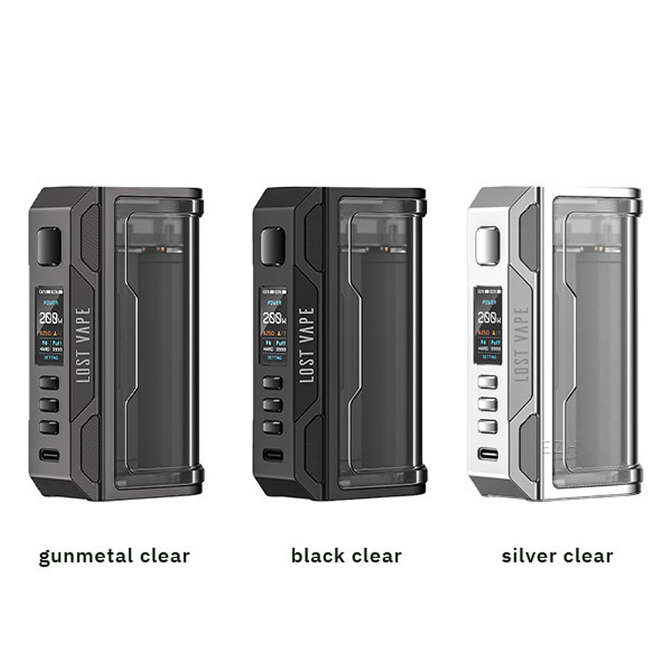 lost-vape-thelema-quest-mod-clear