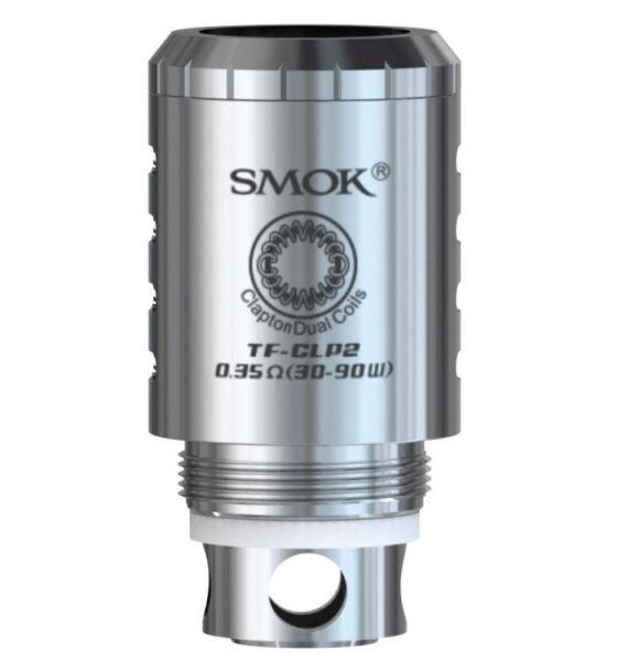TFV4 SMOK TF-CLP2 Coil