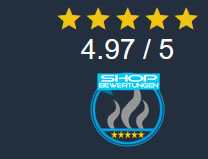 e-z-d Shopbewertungen